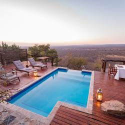 Bushwa Pool